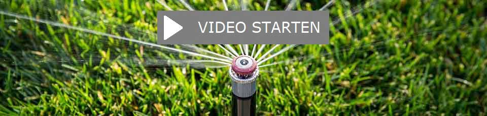 mp-rotator-video-start