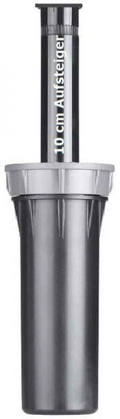 HUNTER PROS-PRS40 Düsen-Gehäuse speziell für die MP-Rotatoren