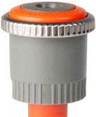 800-90-210-mp-rotator