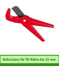 rohrschere-fuer-pe-rohreoBZv1b2pLvTcC