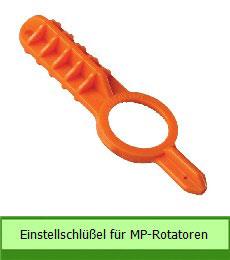 mp-rotator-scluesselW8zkCvf2sXJdu