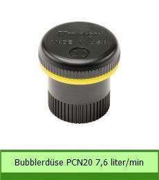pcn20-bubbler