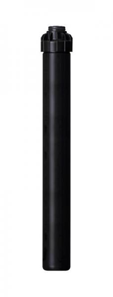 Versenk-Regner bzw. Hunter Getrieberegner PGJ mit 30 cm Aufsteiger