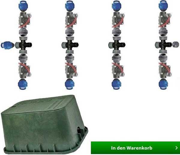 8-stationen-ventilbox