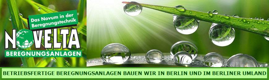 beregnungsanlage-bauen-berlin
