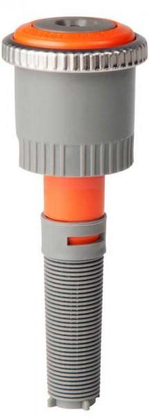 MP800-SR Rotator von 90 bis 210 Grad einstellbar, Wurfweite bis zu 2,70 Meter