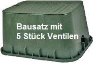ventilstation-5-ventile