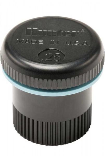 HUNTER Bubblerdüse PCN-25 / Wassersprudler für die wurzelnahe Bewässerung