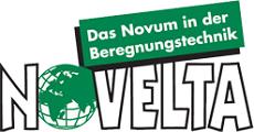novelta-beregnungsanlagen