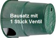 ventilbox-1-ventil