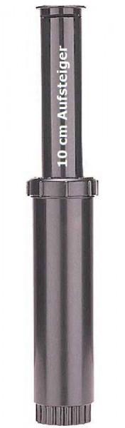 HUNTER PS-ULTRA Düsen-Gehäuse für Sprühdüsen oder MP-Rotator