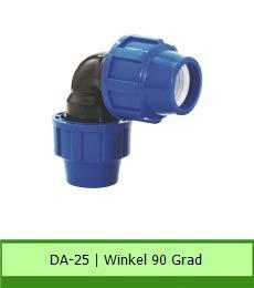 da25-winkellzpU7hXT7sAhq