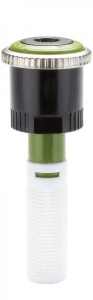 HUNTER MP-1000 Rotator Düse für die Vollkreisbewässerung, Wurfweite bis zu 4,5 Meter