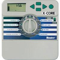 x-core-4-stationen