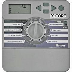 x-core-innen