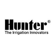 hunter-versenkregner