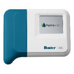 hc-hydrawise-12-zonen
