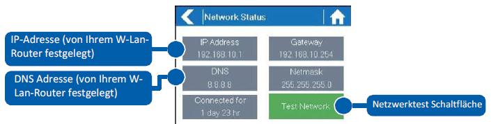 netzwerk-status-hydrawise-deutsch