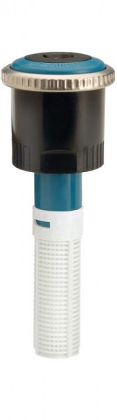 HUNTER MP-CORNER Rotator für die Bewässerung spitzer Winkelflächen