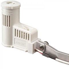 regensensor-bewaesserungscomputer