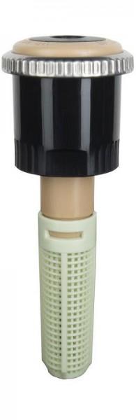 MP-3500 Rotator von 90 bis 210 Grad einstellbar, Wurfweite bis zu 10,70 Meter