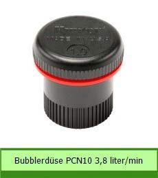 pcn10-bubbler