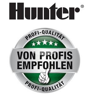 hunter-bewasserung-preisliste