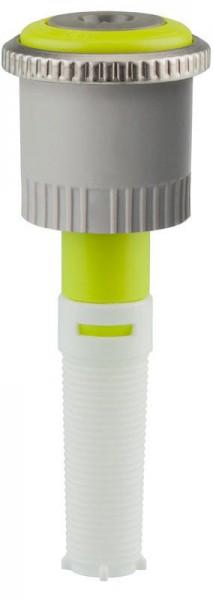 MP800-SR Rotator, Vollkreis- Bewässerung 360°, Wurfweite bis zu 2,70 Meter