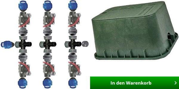 bausatz-fuer-ventilstation-6