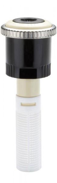 HUNTER Streifen MP-Rotator bzw. HUNTER Streifendüse für die Rechteck- Bewässerung