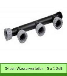 3-fach-wasserverteiler