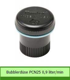 pcn25-bubbler