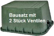 ventilbox-2-ventile