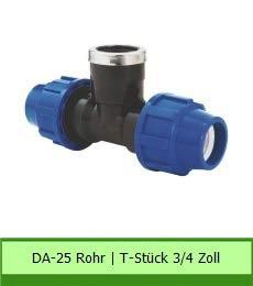 da25-t-stueck