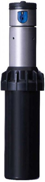 Hunter Versenkregner / Getrieberegner I-20-04-SS Ultra mit Edelstahlaufsteiger 10 cm