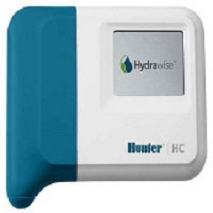 hydrawise-hc-1201innen