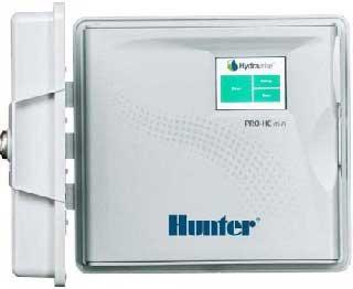 hydrawise-serie-anleitung-einstellen