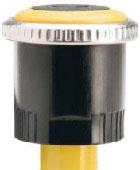 3000-210-270-mp-rotator