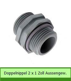 doppel-nippel-pp