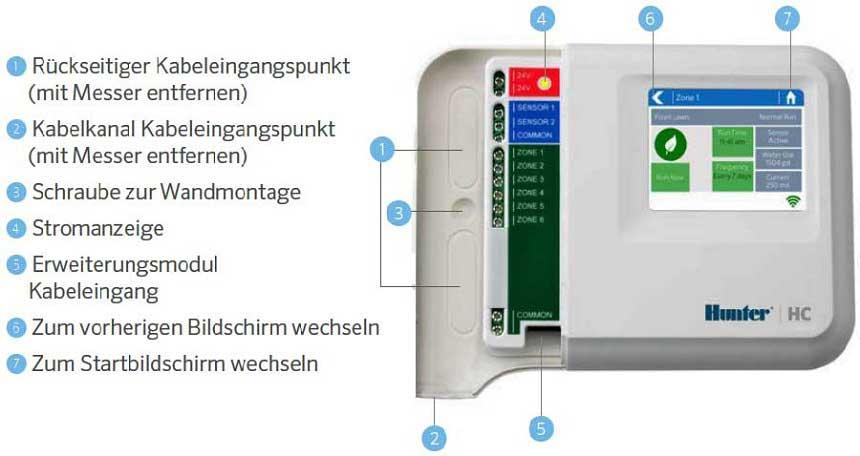 wandmontage-hydrawise-deutsch
