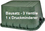 ventilbox-1x-druck