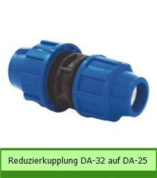 da32-auf-da25-reduktion