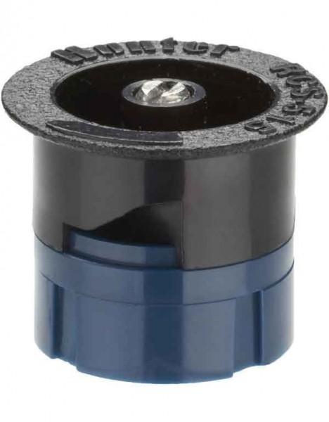 HUNTER Streifendüse / Spezialdüse Typ RCS-515 für die Streifen-Bewässerung
