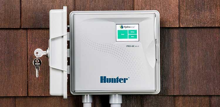 hunter-hydrawise-pro-hc