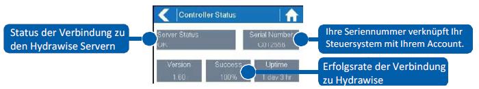 status-hydrawise-bedienungsanleitung-steuerung