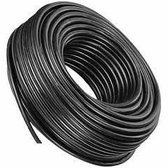 steuerung-kabel