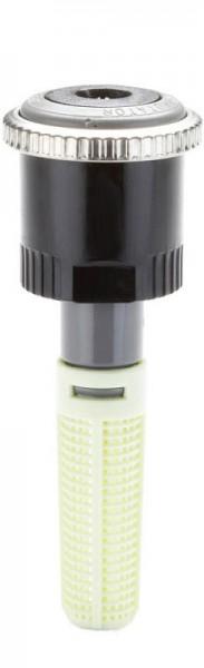 MP3000 Rotator für die Vollkreis- Bewässerung 360 Grad, einstellbare Wurfweite bis zu 9,10 Meter