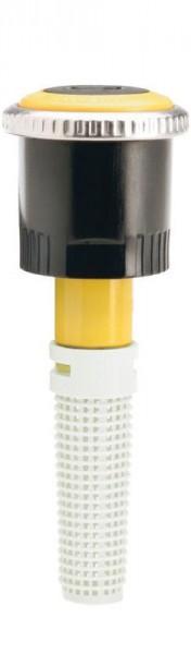 MP 3000 Rotator 210-270°