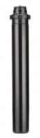 Getrieberegner PGP 12 ULTRA, Marke Hunter mit 30 cm Aufsteiger