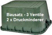 ventilbox-2x-druck